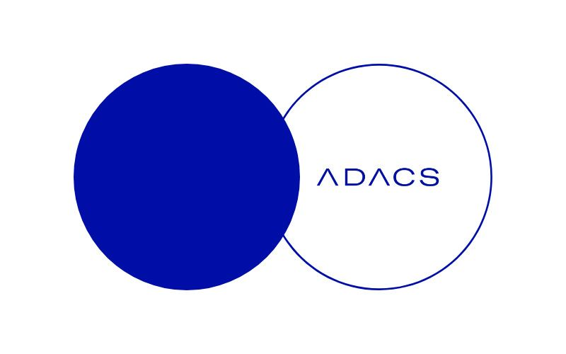 adacs-cycles