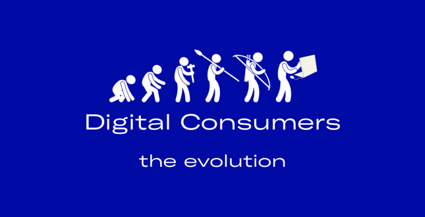 consumer_evolution